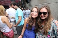 Eden Day Party 4-21-12 #244