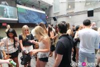 Eden Day Party 4-21-12 #246