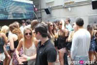 Eden Day Party 4-21-12 #247