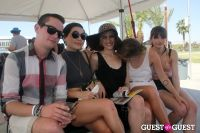 Vice Presents Dishonored Dark Day Party (Coachella Weekend 2) #16