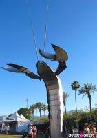 Coachella Music & Arts Festival Weekend 2 #1