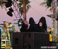 Coachella Music & Arts Festival Weekend 2 #9
