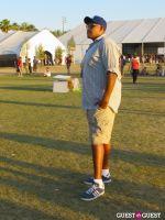 Coachella Music & Arts Festival Weekend 2 #24