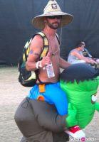 Coachella Music & Arts Festival Weekend 2 #26