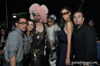 UNVOGUE's Navy Issue Launch Party    #37