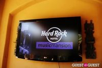 Hardrock Mansion & Belvedere Party (Day 2) Coachella Weekend 1 #18
