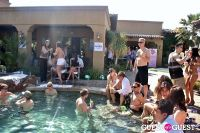 Hardrock Mansion & Belvedere Party (Day 2) Coachella Weekend 1 #21