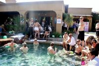 Hardrock Mansion & Belvedere Party (Day 2) Coachella Weekend 1 #22