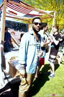 Hardrock Mansion & Belvedere Party (Day 2) Coachella Weekend 1 #26