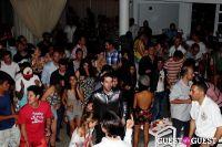No Sugar Added - Miami 2012 #26