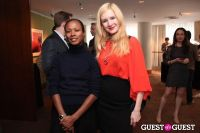 24th Letter Hosts Hedonism in New York Salon #70