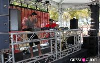 No Sugar Added - Miami 2012 #40