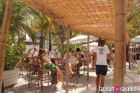 No Sugar Added - Miami 2012 #53