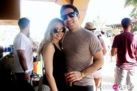 Hardrock Mansion & Belvedere Party (Day 2) Coachella Weekend 1 #61