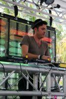 No Sugar Added - Miami 2012 #66