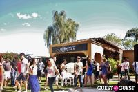 Hardrock Mansion & Belvedere Party (Day 2) Coachella Weekend 1 #72