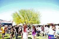 Hardrock Mansion & Belvedere Party (Day 2) Coachella Weekend 1 #75