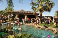 Hardrock Mansion & Belvedere Party (Day 2) Coachella Weekend 1 #92