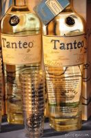 Tanteo Tequila Honors Mexican Artists in NYC #2