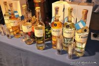 Tanteo Tequila Honors Mexican Artists in NYC #3