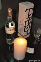 Tanteo Tequila Honors Mexican Artists in NYC #4