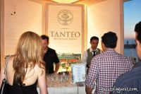 Tanteo Tequila Honors Mexican Artists in NYC #22