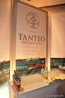 Tanteo Tequila Honors Mexican Artists in NYC #23