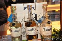 Tanteo Tequila Honors Mexican Artists in NYC #34