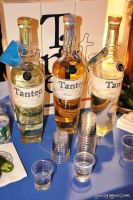 Tanteo Tequila Honors Mexican Artists in NYC #35
