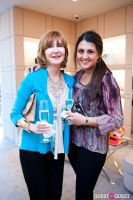 Spring Charity Shopping Event at Nival Salon and Jimmy Choo  #30