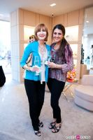 Spring Charity Shopping Event at Nival Salon and Jimmy Choo  #31