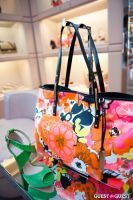 Spring Charity Shopping Event at Nival Salon and Jimmy Choo  #32