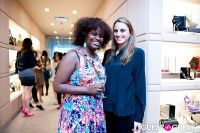 Spring Charity Shopping Event at Nival Salon and Jimmy Choo  #57