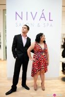 Spring Charity Shopping Event at Nival Salon and Jimmy Choo  #64