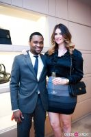 Spring Charity Shopping Event at Nival Salon and Jimmy Choo  #67