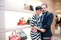 Spring Charity Shopping Event at Nival Salon and Jimmy Choo  #85