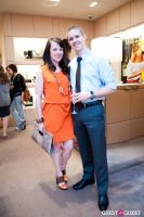 Spring Charity Shopping Event at Nival Salon and Jimmy Choo  #92