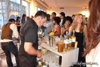 Tanteo Tequila Honors Mexican Artists in NYC #47
