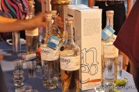 Tanteo Tequila Honors Mexican Artists in NYC #50