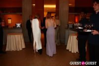 The Society of MSKCC and Gucci's 5th Annual Spring Ball #7