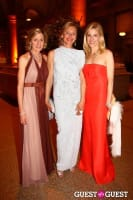 The Society of MSKCC and Gucci's 5th Annual Spring Ball #9
