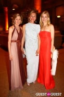 The Society of MSKCC and Gucci's 5th Annual Spring Ball #10