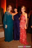 The Society of MSKCC and Gucci's 5th Annual Spring Ball #14