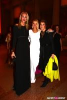 The Society of MSKCC and Gucci's 5th Annual Spring Ball #22