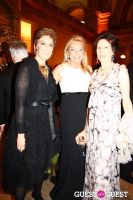 The Society of MSKCC and Gucci's 5th Annual Spring Ball #26
