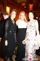 The Society of MSKCC and Gucci's 5th Annual Spring Ball #27