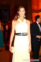 The Society of MSKCC and Gucci's 5th Annual Spring Ball #30