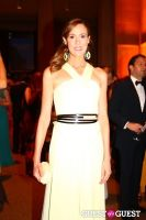 The Society of MSKCC and Gucci's 5th Annual Spring Ball #31