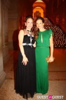 The Society of MSKCC and Gucci's 5th Annual Spring Ball #39