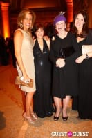 The Society of MSKCC and Gucci's 5th Annual Spring Ball #41
